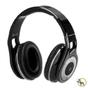 Scosche RH1060 Bluetooth Stereo Headphones with Controls
