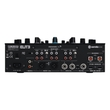 Reloop Elite 2-Channel DVS Mixer for Serato w/ 16 Large RGB Pads