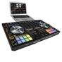 Reloop Mixon 4 - 4-Channel DJ Controller