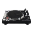 Reloop RP-7000 MK2 Professional Upper Torque Direct Drive DJ Turntable System - Black