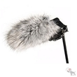 Rode Deadcat Artificial Fur Wind Shield Dead Cat