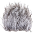 Rode Deadkitten Artificial Fur Wind Shield for Microphones