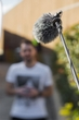 Rode Micro Boompole Pro Ultra-Lightweight Modular Boom Pole for VideoMicro Microphone