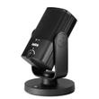 Rode NT-USB Mini Studio Condenser USB Microphone w/ Headphone Jack