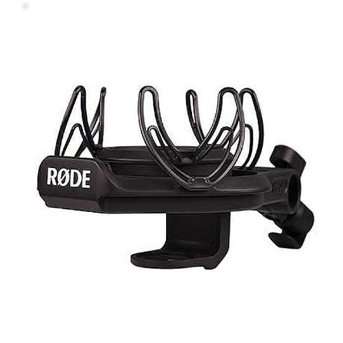 RODE-SMR Shock mount