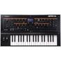 Roland Jupiter-Xm Portable Synthesizer, 37 Keys, MIDI & USB I/O, Mic Input, ZEN-Core Sound Generator