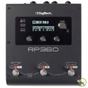 DigiTech RP360 Guitar Effects Multi-Processor Pedal