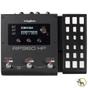 DigiTech RP360XP Guitar Effects Multi-Processor Pedal