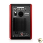 Akai Professional RPM500 Bi-Amplified Studio Monitor with Proximity Control (Single)