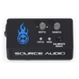 Source Audio SA115 Hot Hand 3 Wireless Adapter