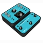 Source Audio SA140 Soundblox Pro Multiwave Distortion Guitar Effect Pedal