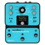 Source Audio SA140 Soundblox Pro Multiwave Distortion Guitar Effect Pedal
