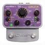 Source Audio SA223 Soundblox 2 SA223 MANTA Bass Filter Bass Guitar Effect Pedal