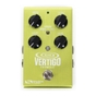 Source Audio SA243 Vertigo Tremolo Guitar Effect Pedal
