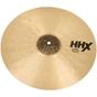 "Sabian 11606XCN 16"" HHX Complex Thin Crash Drum Set Drum Kit Cymbal"