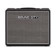 Sound City SC20 Guitar Amp Combo, 20w, 1x12'', 6V6