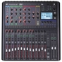 Soundcraft Si Compact 16 Audio Mixer Console Digital Professional 16 Channel