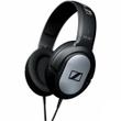 Sennheiser HD 201 Over-ear Dynamic Stereo Studio Monitoring Headphones