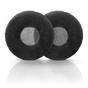Sennheiser HD 25 Plus Closed-Back On-Ear Studio Headphones
