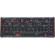 Sequential Oberheim OB-6 Module 6-Voice Polyphonic Analog Synthesizer Module