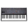 Sequential Take 5 Compact Five-Voice Poly Synth Synthesizer Keyboard
