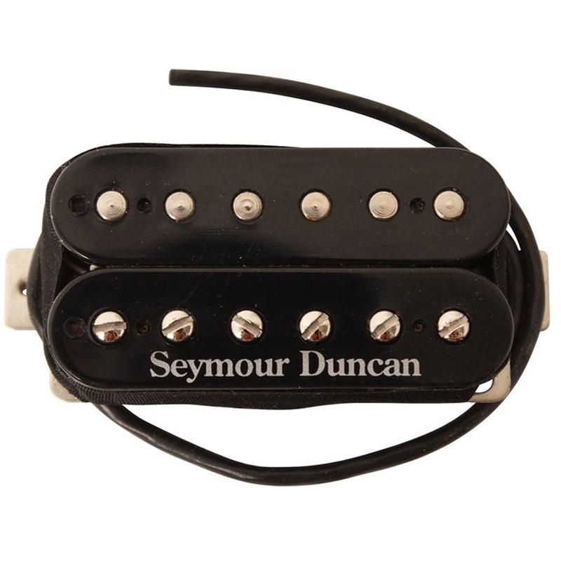 Seymour Duncan SH-PG1b Pearly Gates Bridge Humbucker Guitar Pickup 11102-49-B