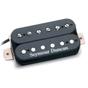 Seymour Duncan SH-PG1n Pearly Gates Neck Humbucker Guitar Pickup 11102-45-B