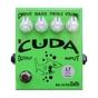 SIB Effects Cuda LT Tube Class A Overdrive Guitar Effects Pedal