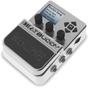 Singular Sound BeatBuddy Drum Machine Guitar Pedal with MIDI Sync and USB