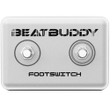 Singular Sound BeatBuddy Drum Machine Guitar Pedal Controlling Footswitch