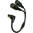 Singular Sound BeatBuddy Drum Machine Guitar Pedal PS/2 MIDI Sync Port to 5-Pin Cable