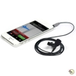 Rode smartLav+ Plus Lavalier Microphone for iPhone and Smartphones