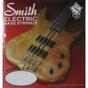 Ken Smith SM-SL Slap Masters Electric Bass Strings, Super Light (35-95)