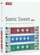 BBE Sonic Sweet Plug In Professional Dynamics Enhancement Audio Software