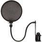 Nady SPF-1 Microphone Pop Filter