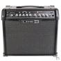 Line 6 Spider IV 30 Combo 30-Watt Guitar Amplifier