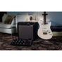 Line 6 Spider V 120 120-Watt Modeling Combo Guitar Amp