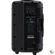 "Mackie SRM350v3 1000-Watt 10"" Powered PA Speaker"