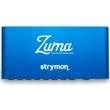 Strymon Zuma 9-Output Pedal Power Supply