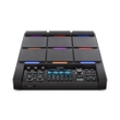 Alesis Strike Multipad Percussion Pad with Sampler and Looper