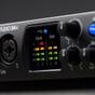 PreSonus Studio 24c Portable Ultra-High-Def USB-C Audio Interface