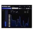 iZotope Any iZotope to Sutter Edit 2 Crossgrade (Digital Download)