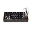 Moog Subharmonicon Semi-Modular Polyrhythmic Analog Synthesizer w/ 6-Tone Sound Engine