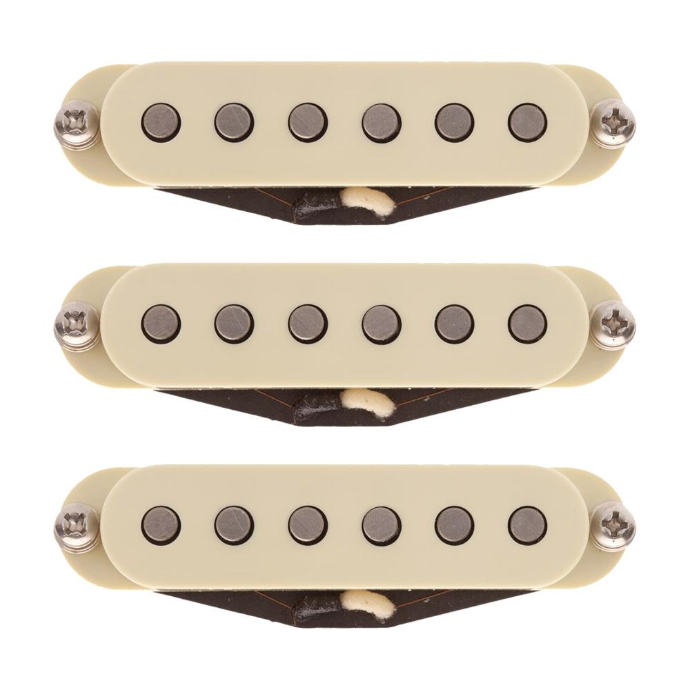 Suhr ML Standard Michael Landau Single Middle Pickup w//Strings