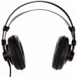 Superlux HD681 Semi-Open Back Professional Monitoring Headphones