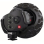 Rode Stereo Videomic X Broadcast-Grade Microphone
