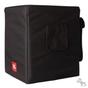 JBL SRX/VRX18S-CVR Deluxe Padded Protective Speaker Covers