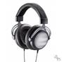 Beyerdynamic T 5 p Audiophile Stereo Headphones 32 Ohms t5p