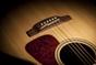 Takamine GN93CE-NAT Nex Cutaway Acoustic-Electric Guitar, Natural (B-Stock)