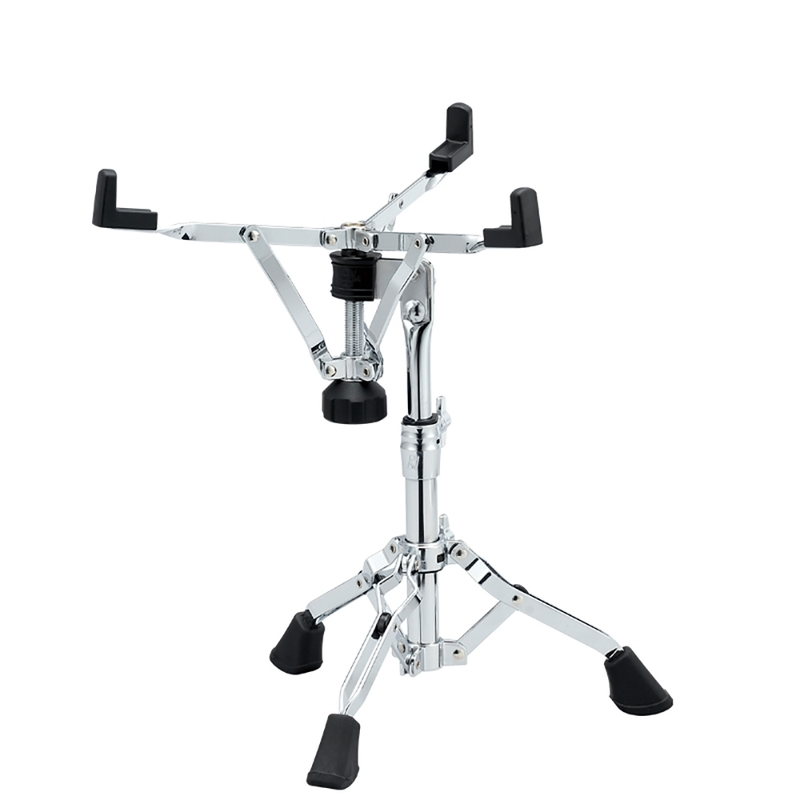 Tama HS40LOW Stage Master Snare Stand with Low-Position Basket